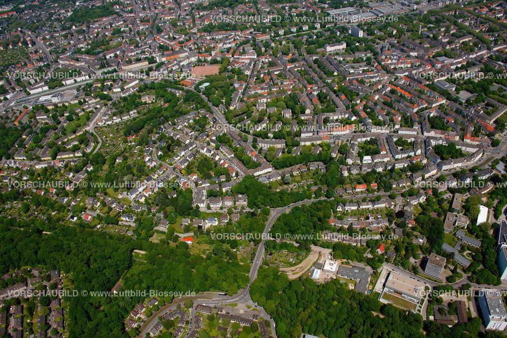 ES10058265 | Am Muehlenbach,  Essen, Ruhrgebiet, Nordrhein-Westfalen, Germany, Europa, Foto: hans@blossey.eu, 29.05.2010