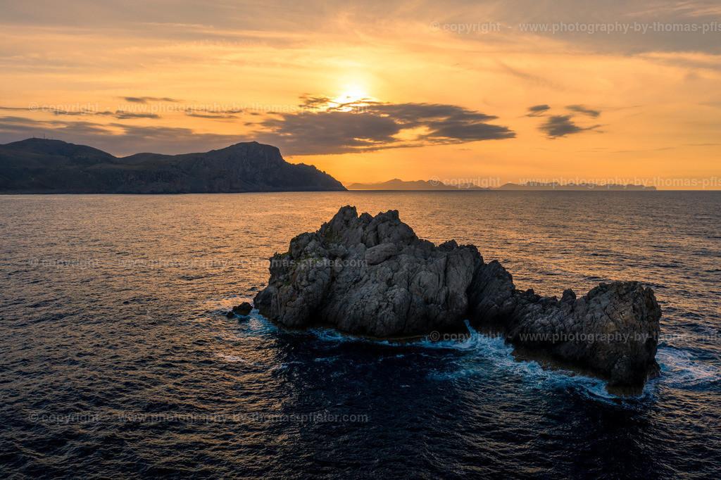 Cala Torta Mallorca-9