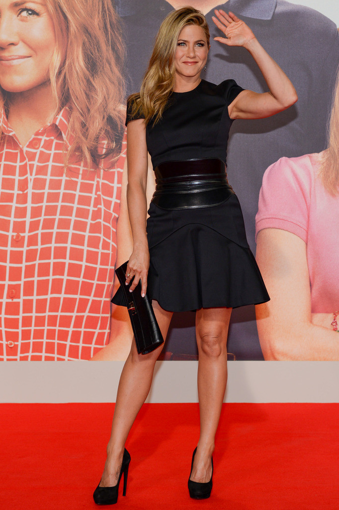 Jennifer Aniston | Jennifer Aniston