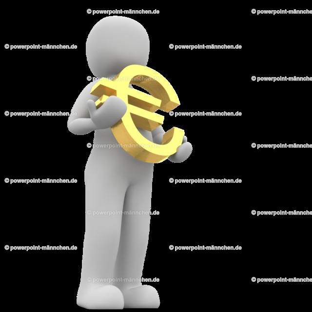 internetmarketing und e-business   https://3dman.eu jetzt 250 Bilder gratis sichern