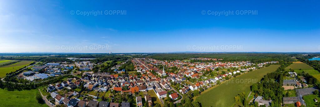 Nr. 319 Huttenheim DJI_0235
