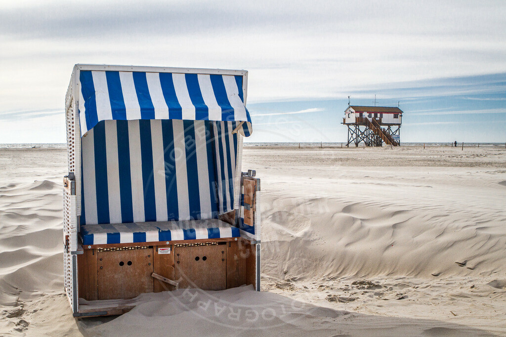 _MG_2534-2-2 | Strandkorb in Blau