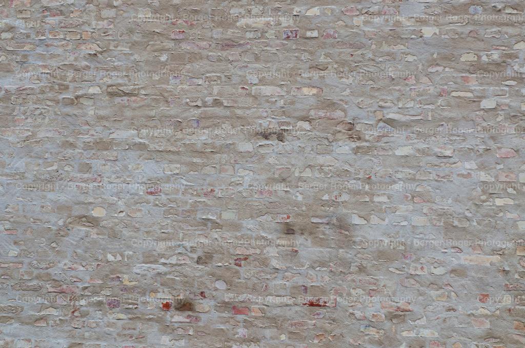 abstrakte Steinwand | Textur / Struktur für Fotografen und Grafikdesigner, zum weiterverarbeiten