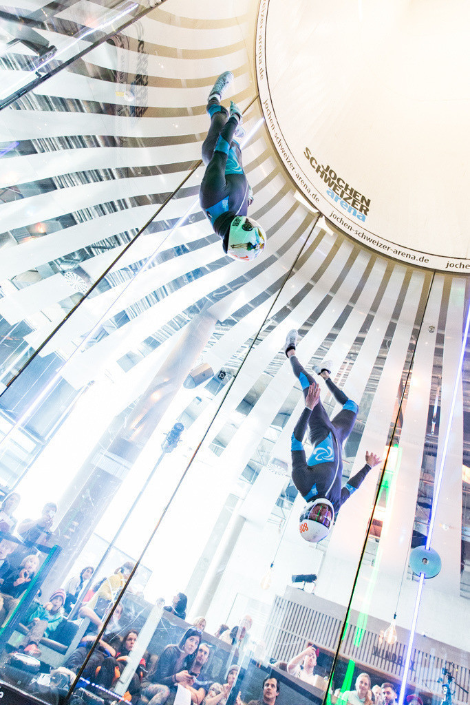 indoor2019-elmar.pics-4664.jpg
