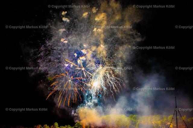 Feuerwerk Karlsfeld 2019-114
