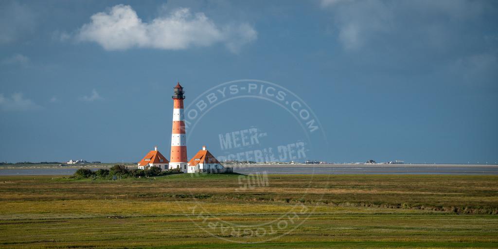 fotograf sankt peter-ording mobbys-pics.comDSC06425 | Leuchtturm nähe St. Peter-Ording