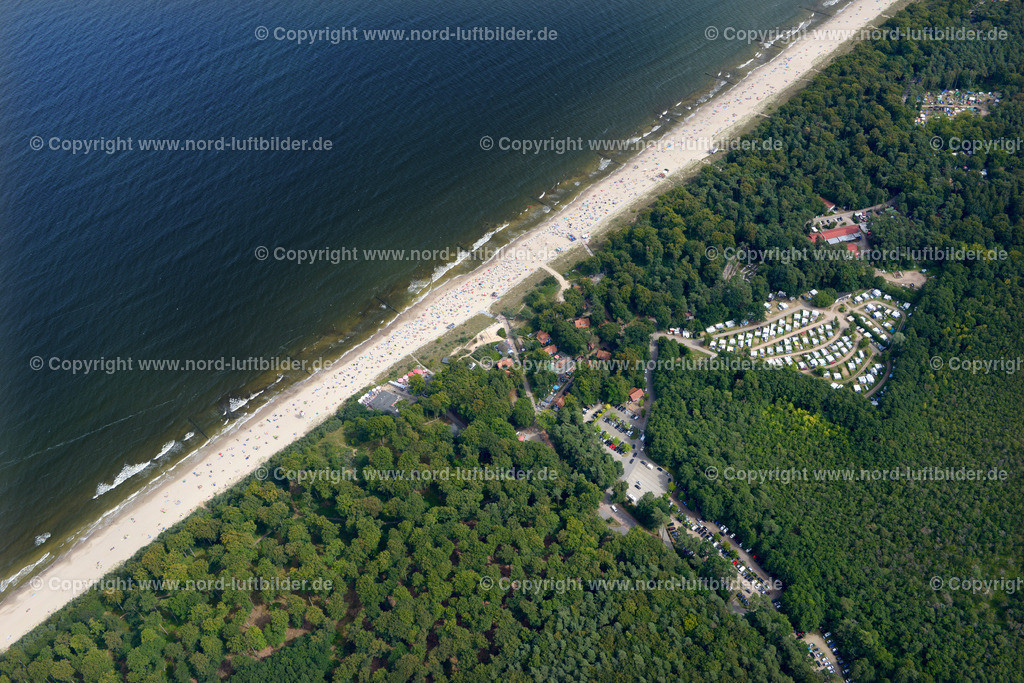 Ückeritz Usedom_ELS_7956180816 | Ückeritz Usedom - Aufnahmedatum: 17.08.2016, Aufnahmehöhe: 575 m, Koordinaten: N54°00.994' - E14°03.606', Bildgröße: 7360 x  4912 Pixel - Copyright 2016 by Martin Elsen, Kontakt: Tel.: +49 157 74581206, E-Mail: info@schoenes-foto.de  Schlagwörter:Mecklenburg-Vorpommern, Ostsee, Usedom, Insel, Luftbild, Luftbilder, Küste, Martin Elsen,