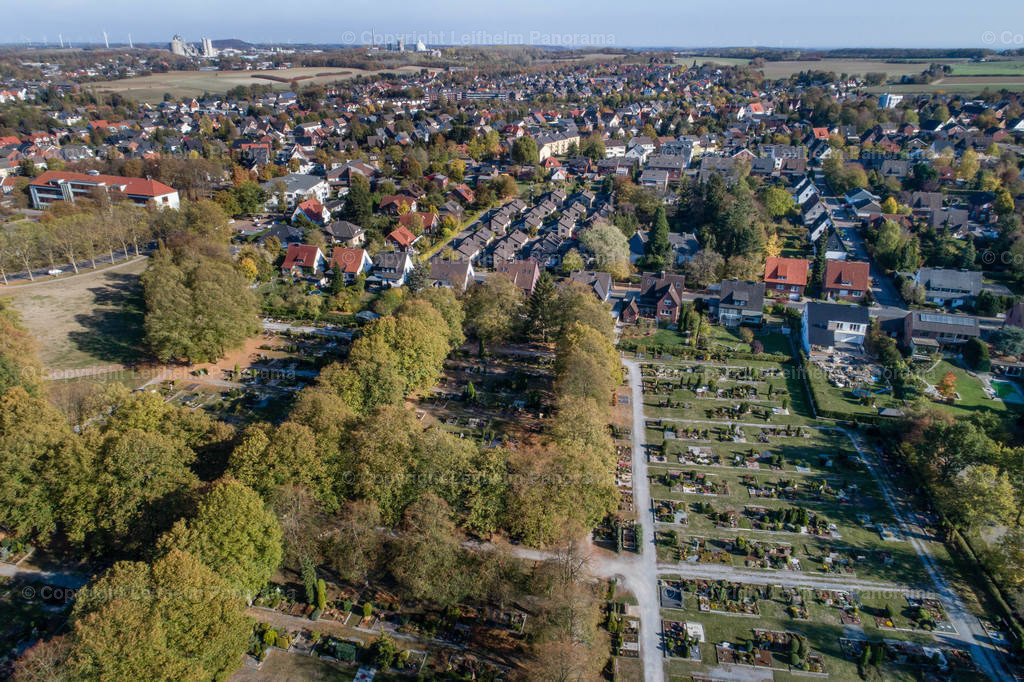 18-10-21-Leifhelm-Panorama-Berufskolleg-10