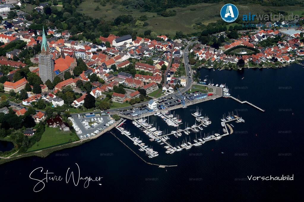 Schleswig_Dom_airwatch_wagner_IMG_0584 | Schleswig, St.-Petri-Dom • max. 6240 x 4160 pix