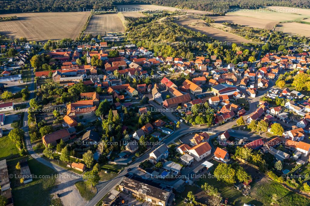 10049-50771 - Sargstedt bei Halberstadt