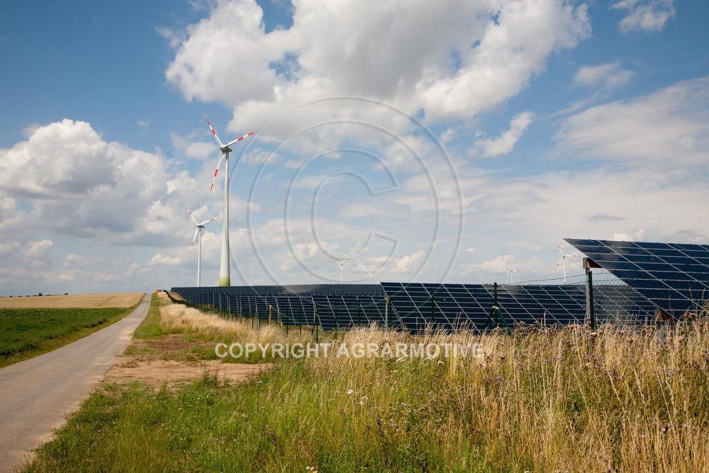 20090711-IMG_3735 | alternative Energien - Bildagentur Landwirtschaft AGRARMOTIVE