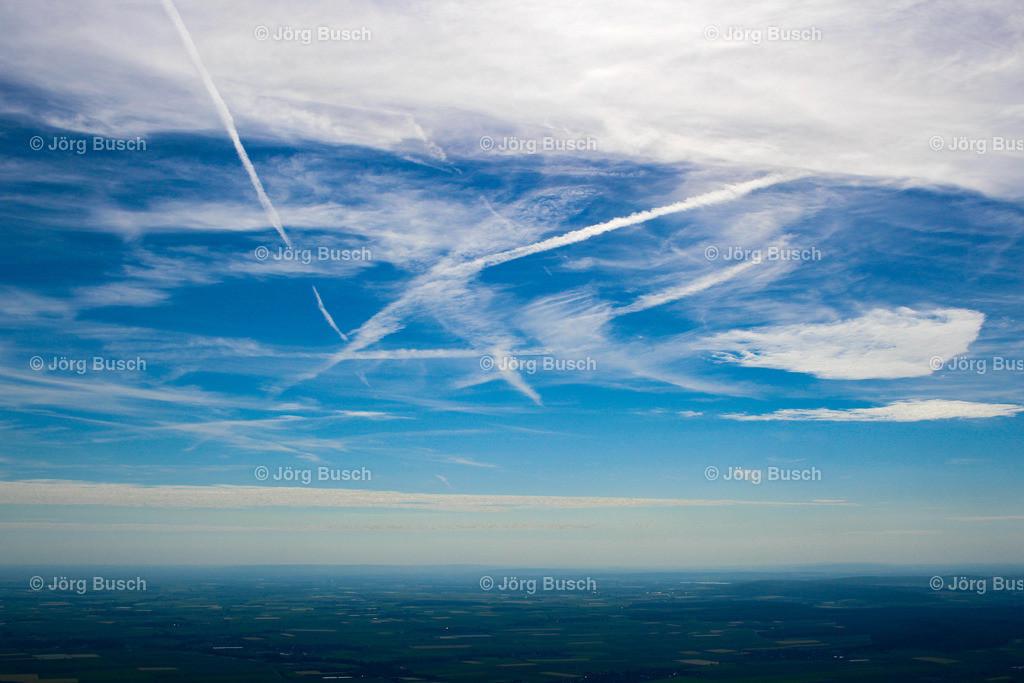 Sky_008 | Sky 008