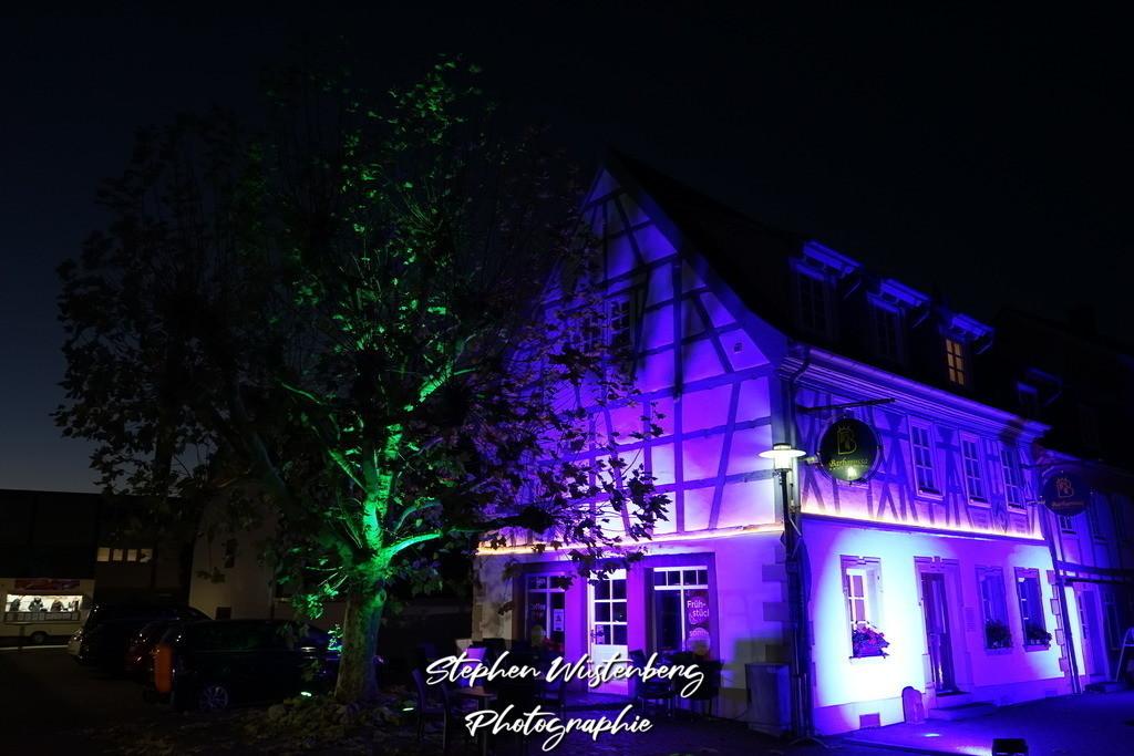 DSC04102 | Otterberg leuchtet 2018
