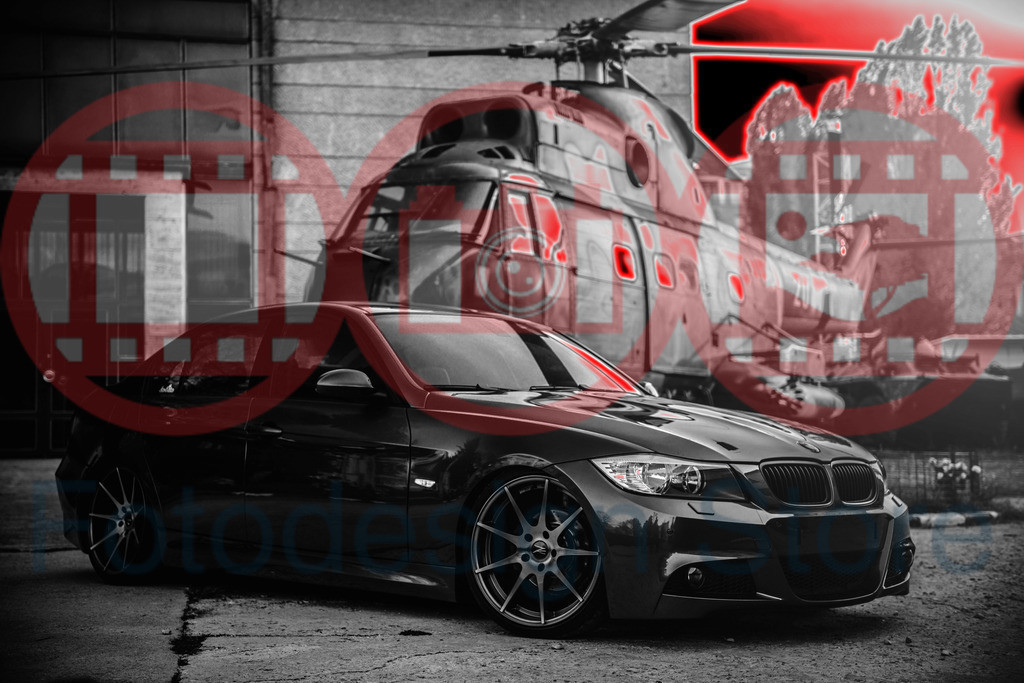 Red_Cars_0004