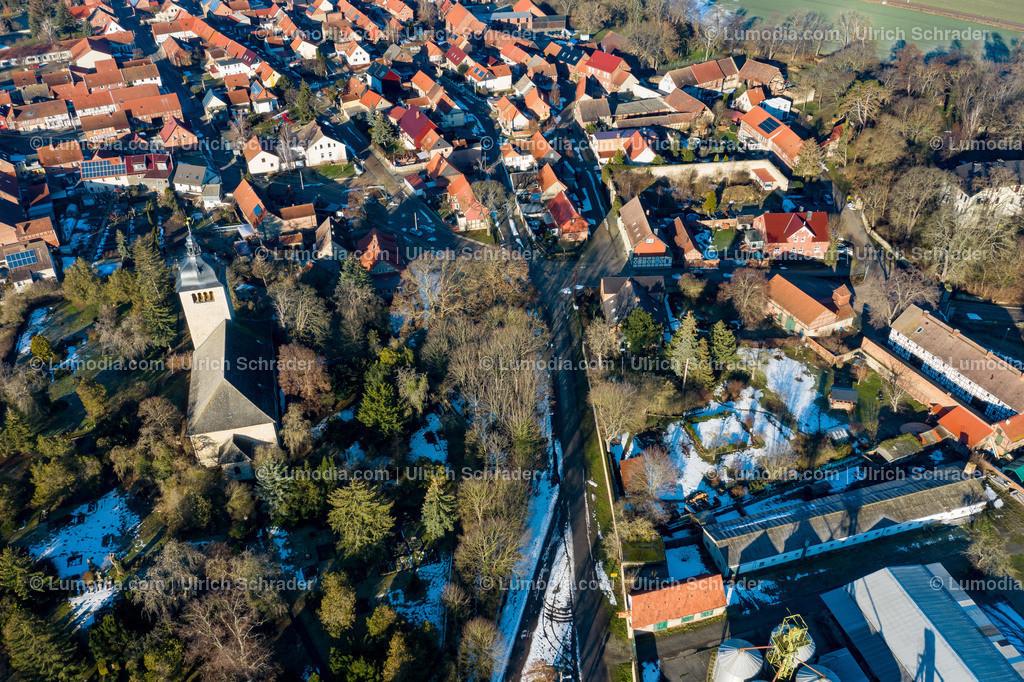 10049-51308 - Halberstadt _ Ortsteil Emersleben