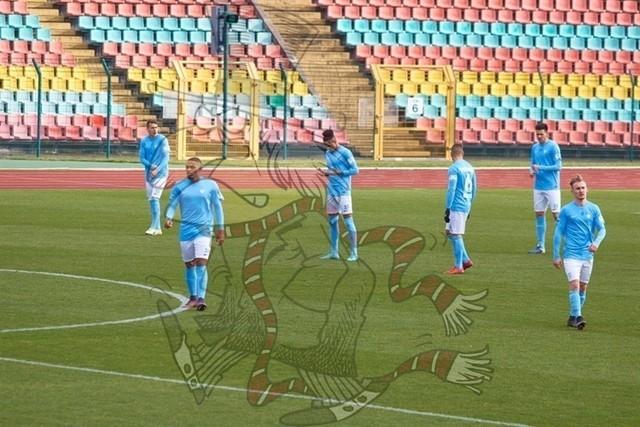 BFC Dynamo vs. FC Viktoria 89 023