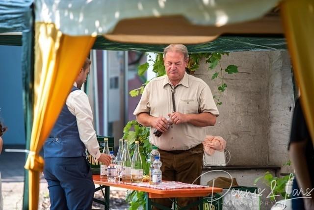 2020-09-11 Hochzeit Jessy und Marcel - Standesamt-177