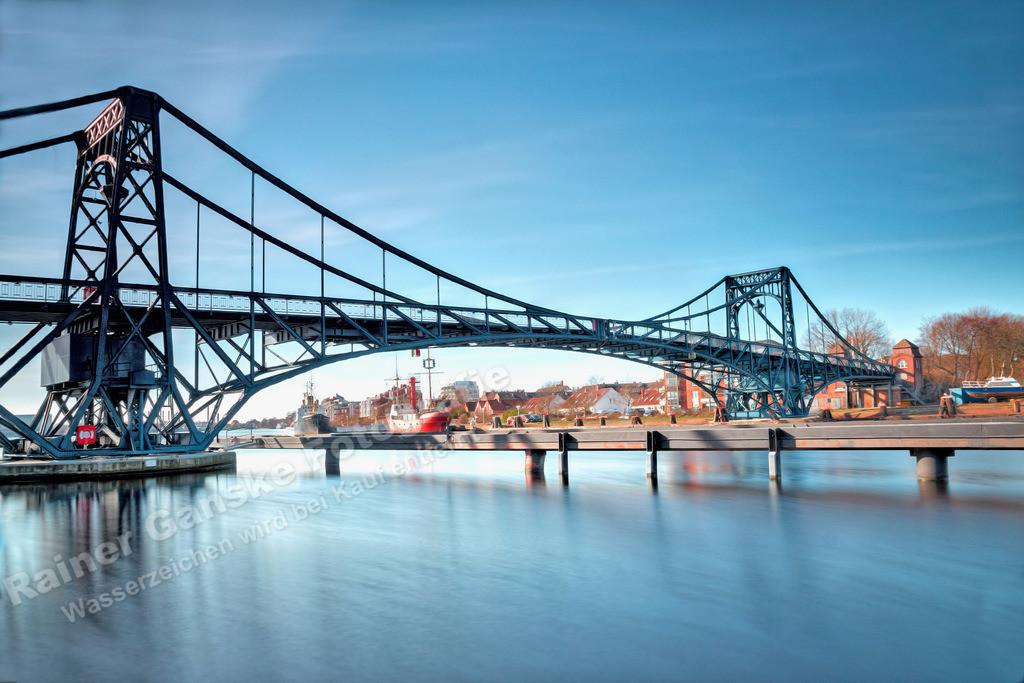 150322-3-KW Brücke Wilhelmshaven