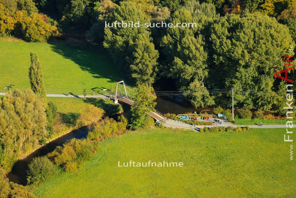 luftaufnahme-kulmbach-2012-2359 | Luftbild von  Kulmbach - Luftaufnahme wurde 2012 von https://frankenair.de mittels Flugzeug (keine Drohne) erstellt - die Geschenkidee