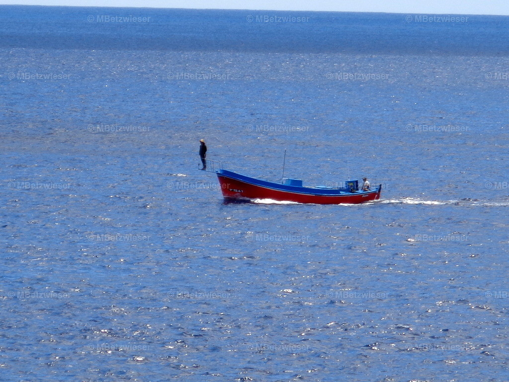DSC01207 | gesehen an der Südküste von El Hierro