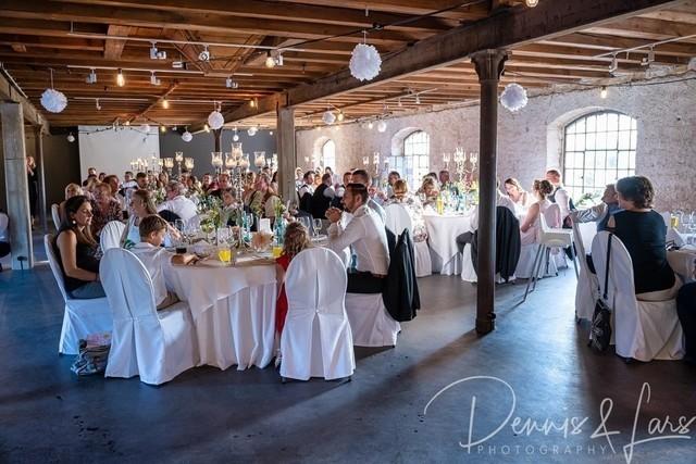 2020-09-11 Hochzeit Jessy und Marcel - Eichenstolz-089
