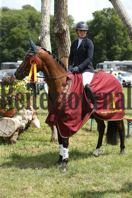 Lußhof_Championatsehrung_4j._DSP-Pferde_VS (8)