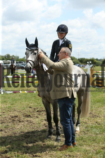 Lußhof_Championatsehrung_5j._DSP-Pferde_VS (19)