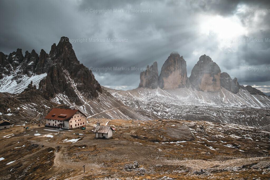 Südtirol-7