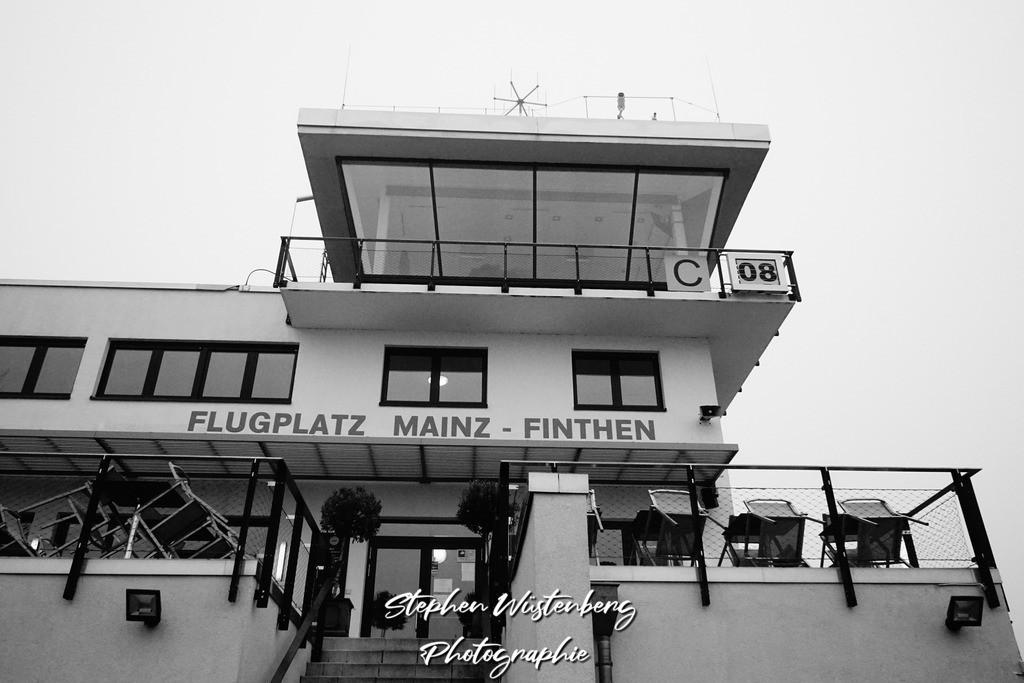 DSC01278 | Flugplatz Mainz Finthen SW