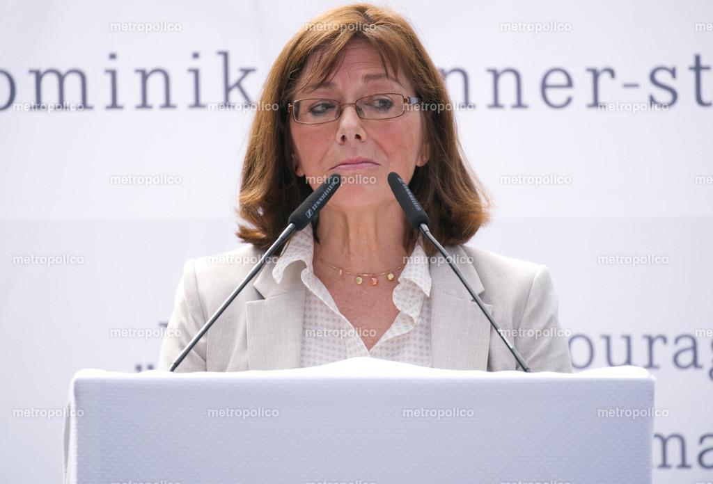 Sabine Kremer (5)