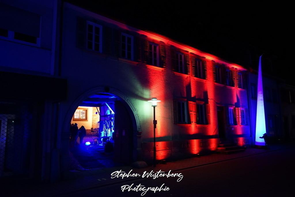 DSC04119 | Otterberg leuchtet 2018