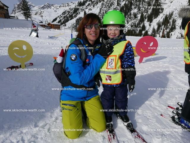 Evelyn und Susan (6)