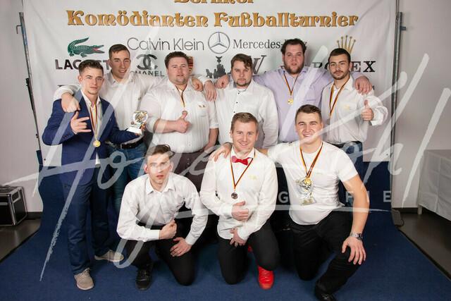 Circus Berolina Party (327)