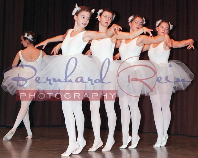 ballett3spaltig
