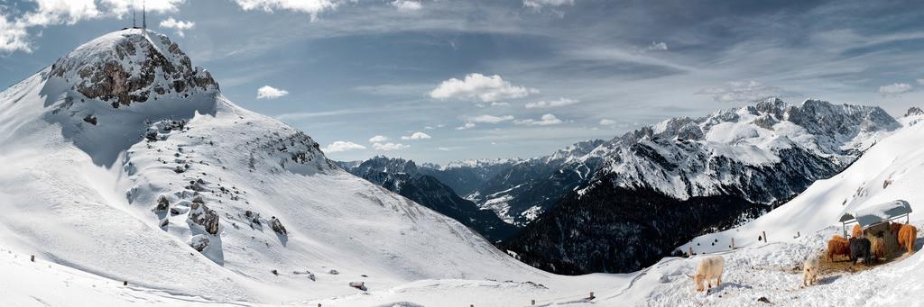 2009 Dolomiti 1b