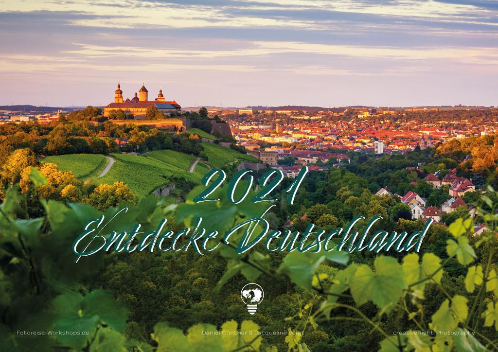 Kalender_A3_quer_Deutschland