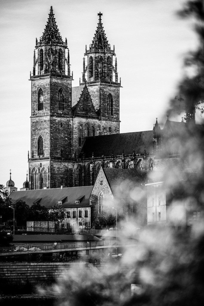 Magdeburg Stadt (12)sw