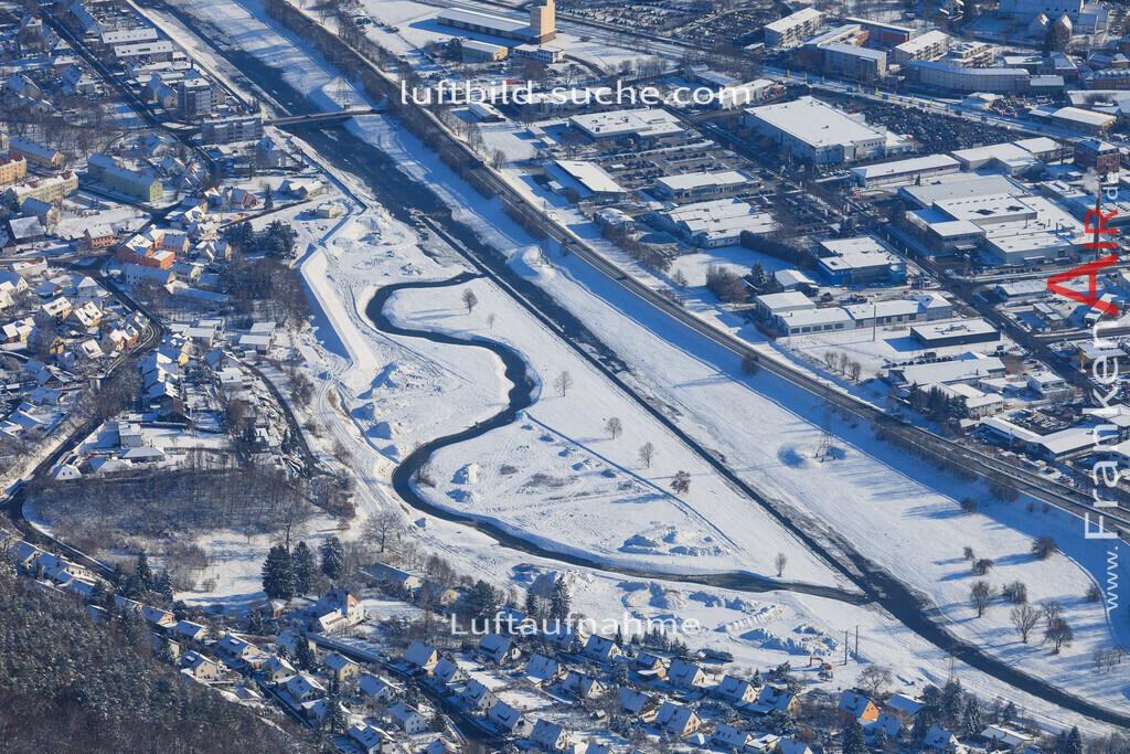 luftbild-kulmbach-2016-5930 | Luftbild von  Kulmbach - Luftaufnahme wurde 2016 von https://frankenair.de mittels Flugzeug (keine Drohne) erstellt - die Geschenkidee