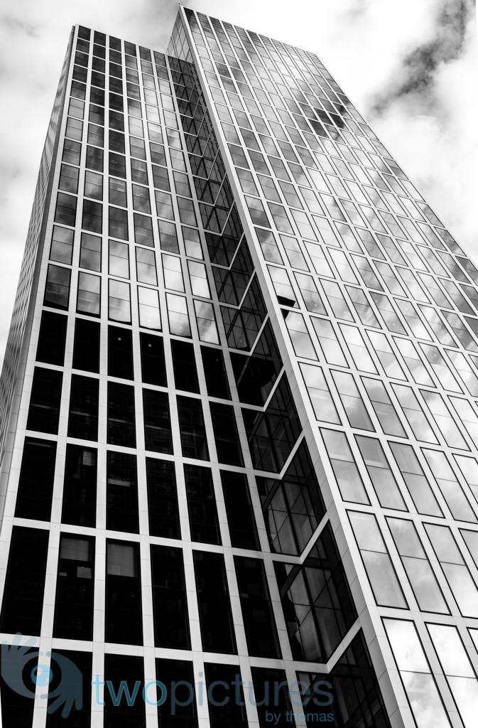 _MG_5358-2 | Frankfurt