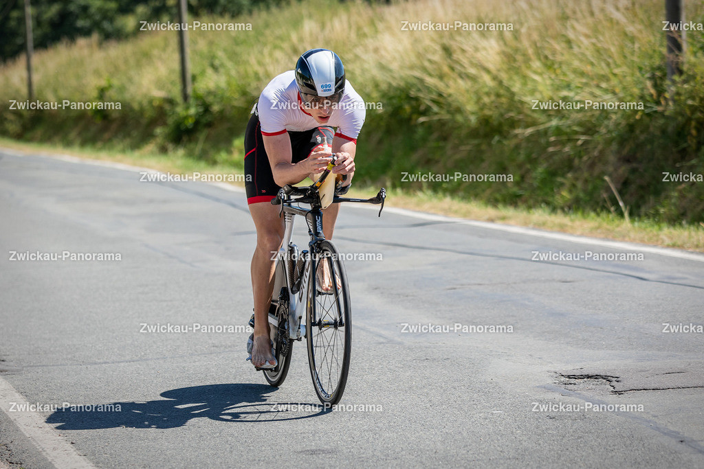 2019_KoberbachTriathlon_2906_Quad_Jedermann_Kobylon_EE_080
