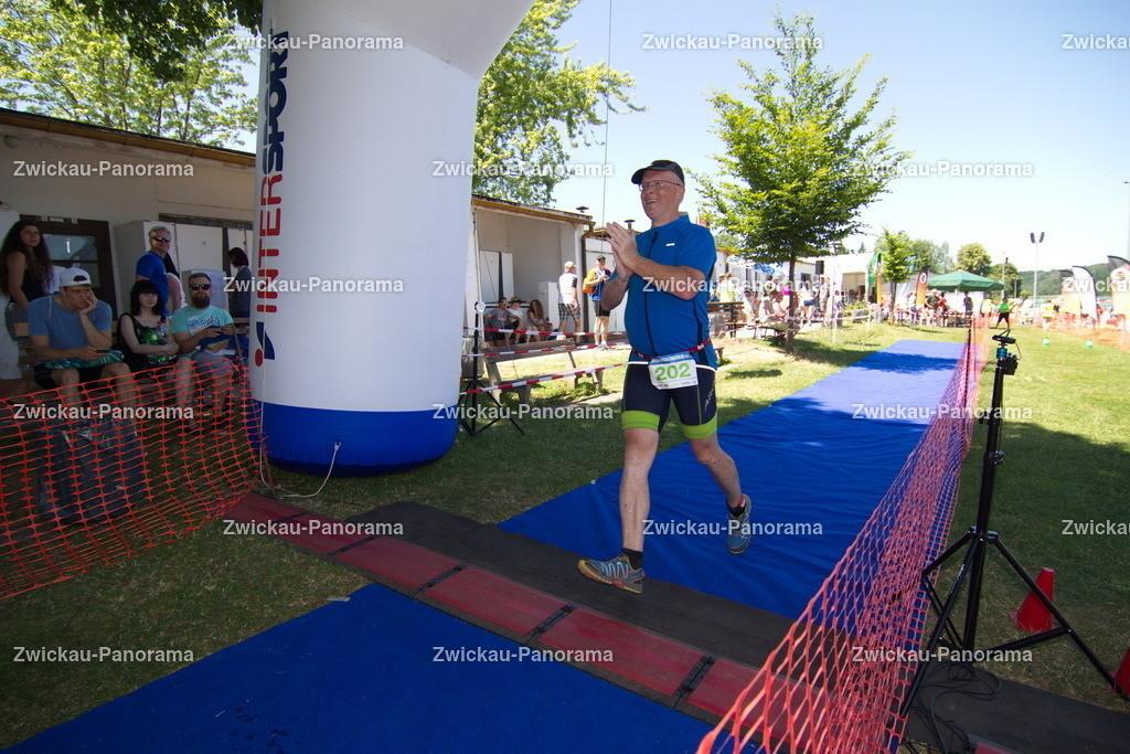 2019_KoberbachTriathlon_ZielfotoSamstag_rk0233