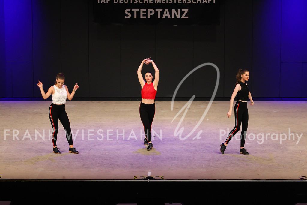 stepdm18_1713