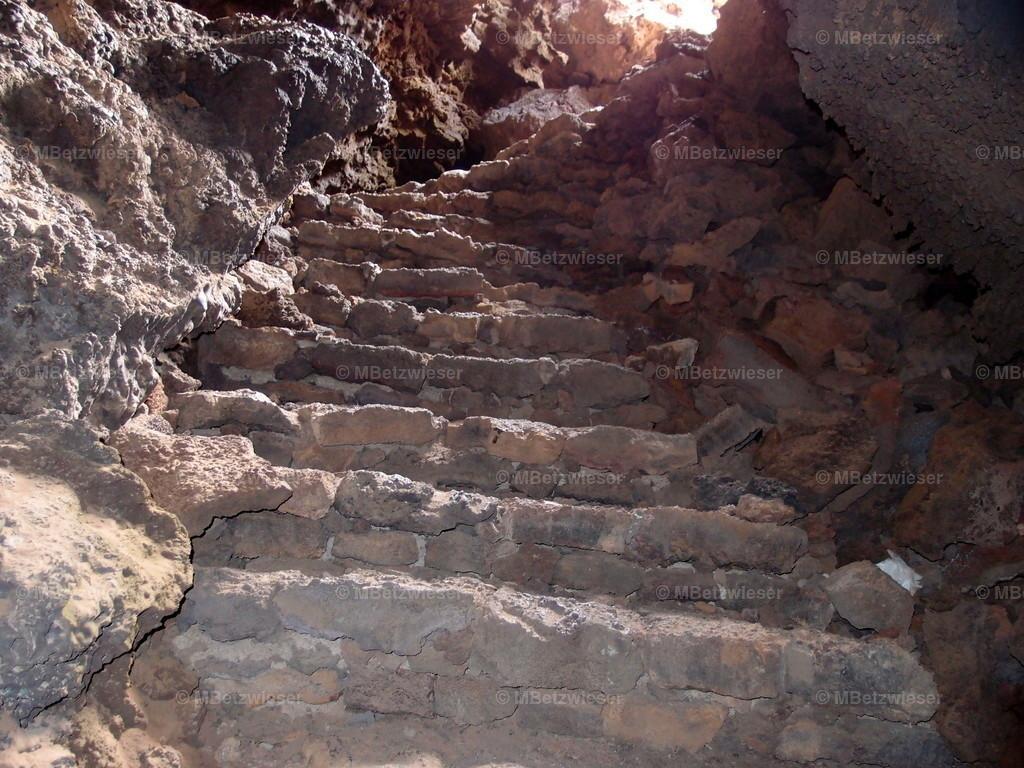 P5055424 | An der Westspitze von El Hierro