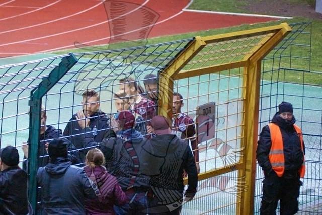 BFC Dynamo vs. FSV Wacker 90 Nordhausen 074
