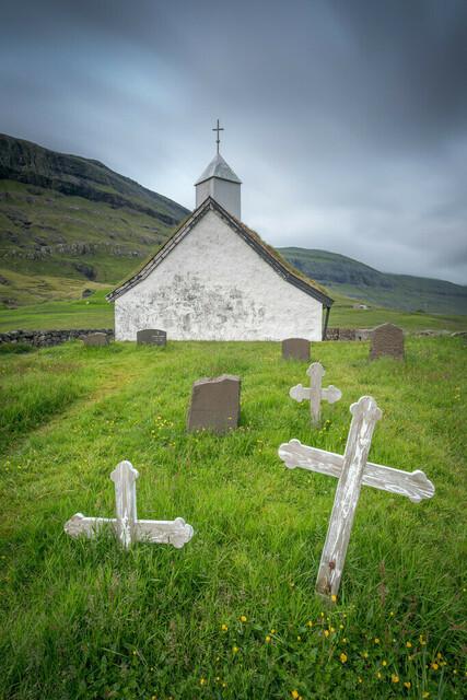 Faroe Islands 1