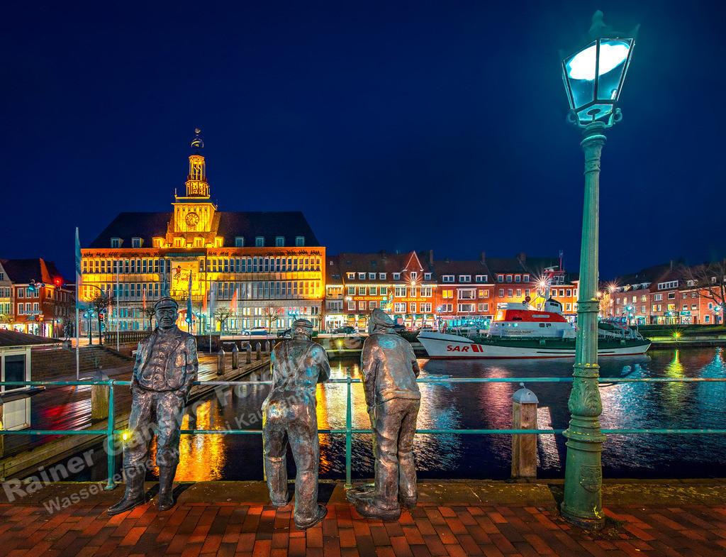 20200203-Emden Hafen 8746-2