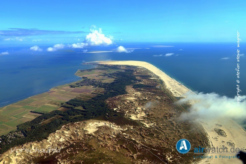 amrum-airwatch-wagner-IMG_0248
