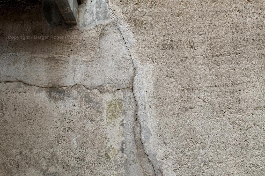 Risse im Mauerwerk | Textur / Struktur für Fotografen und Grafikdesigner, zum weiterverarbeiten