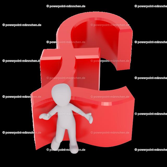 Internetmarketing-und-E-Business-1238   Quelle: https://3dman.eu   Jetzt 250 Bilder kostenlos sichern