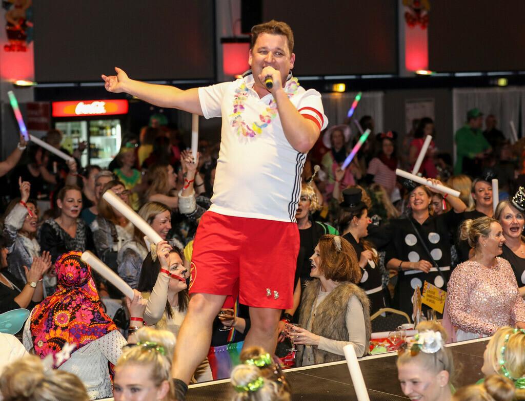 www.top-top.de Bild 134